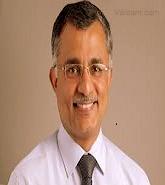 Dr R Anil Knumar