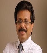 Dr Anil S R